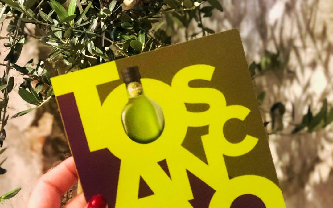 Eccellenza, Tipicità e qualità del territorio toscano